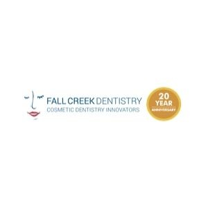 Fall Creek Dentistry