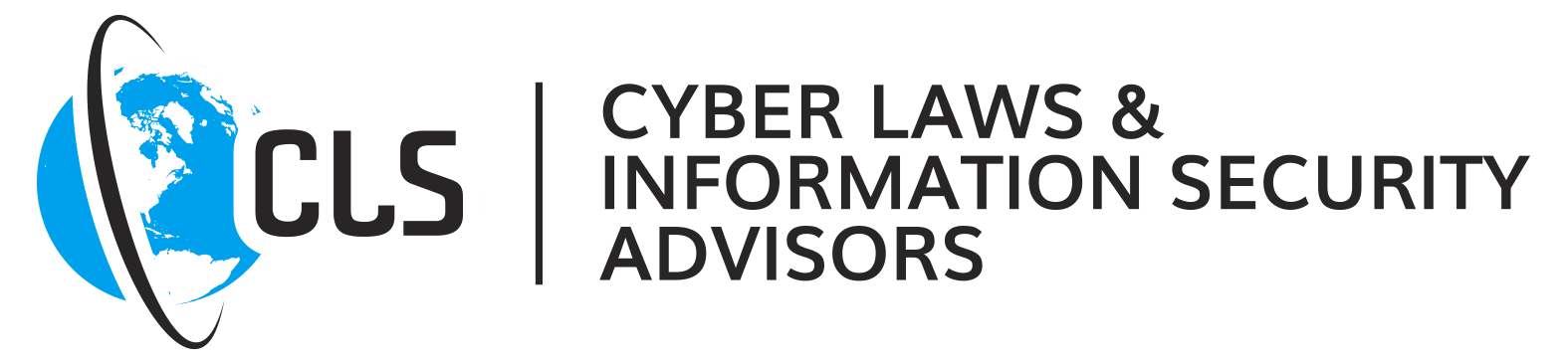 Cyberra Legal Services