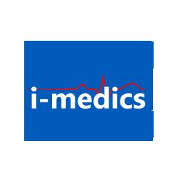 Inspire Medics
