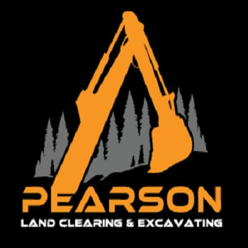 Pearson Land Clearing & Excavating