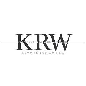 Ketterman Rowland & Westlund