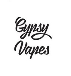 Gypsy Vapes