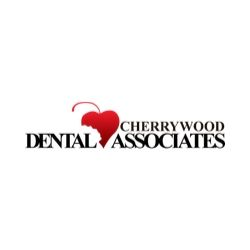 Cherrywood Dental Associates - Woodbridge VA