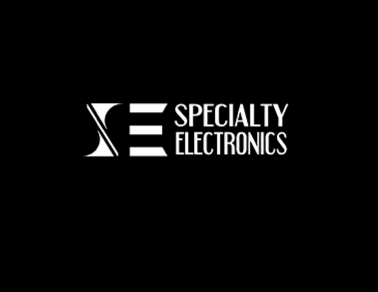 Specialty Electronics
