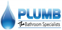 Plumb the Bathroom Specialist