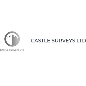 Castle Surveys Ltd