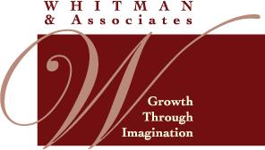 Whitman Associates
