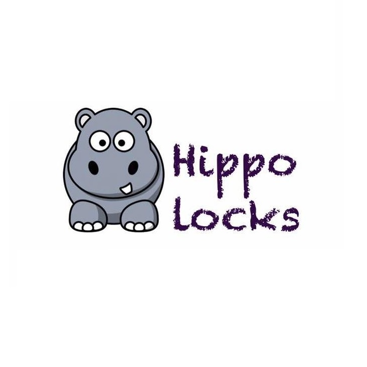 HIPPO Locks