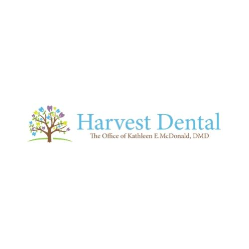 Yuma Dentist - Harvest Dental, The Office Of Kathleen McDonald DMD