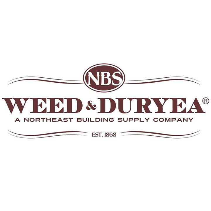 Weed & Duryea