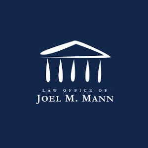 Law Office of Joel M. Mann