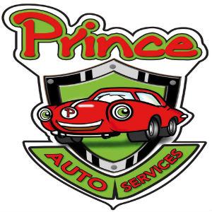 Prince Auto Services