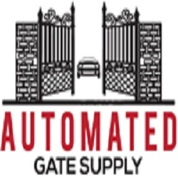 AUTOMATED GATE SUPPLY, INC.