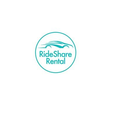 Ride Share Rental