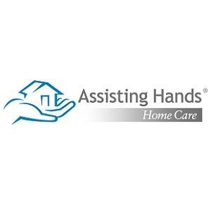 Assisting Hands - Serving Loudoun County