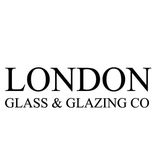 London Glass & Glazing Co