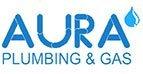 Aura Plumbing & Gas