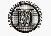AlMohdas interior design company