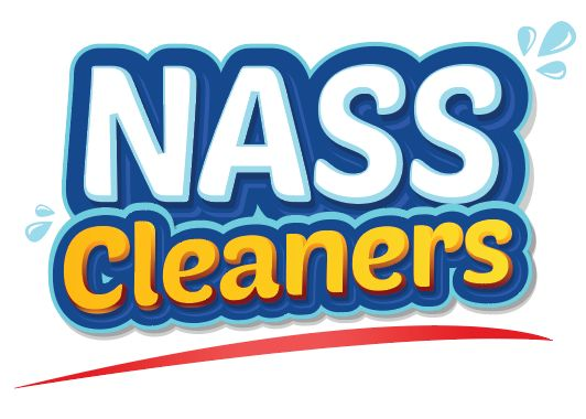 NASS Cleaners - End of Lease Cleaning Services Melbourne