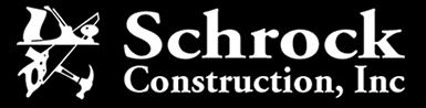 Schrock Construction