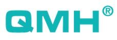 QMH Inc.