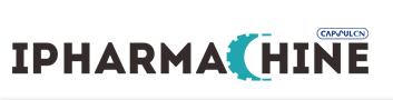 IPharMachine