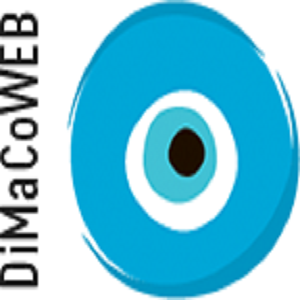 Digital Marketing Consultant & Website Design, LLC | DiMaCoWeb