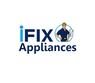 I-FIX Appliance Repair