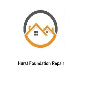 Hurst Foundation Repair
