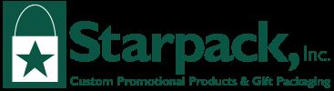 Starpack, Inc.