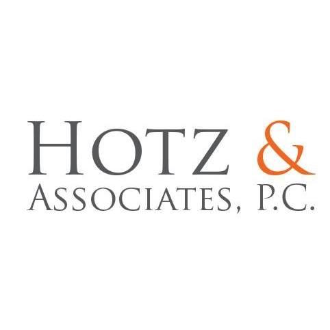 Bill Hotz & Associates