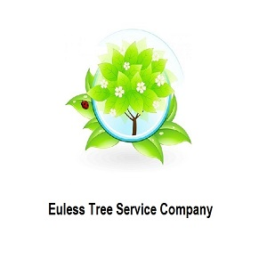 Euless Tree Service Company