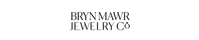 Bryn Mawr Jewelry Co