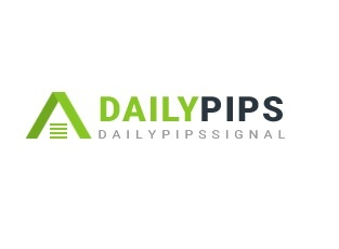 Daily Pips Signal