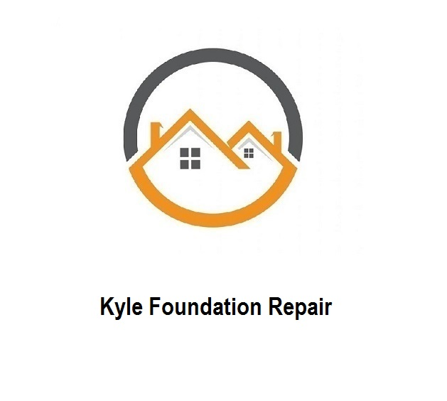 Kyle Foundation Repair
