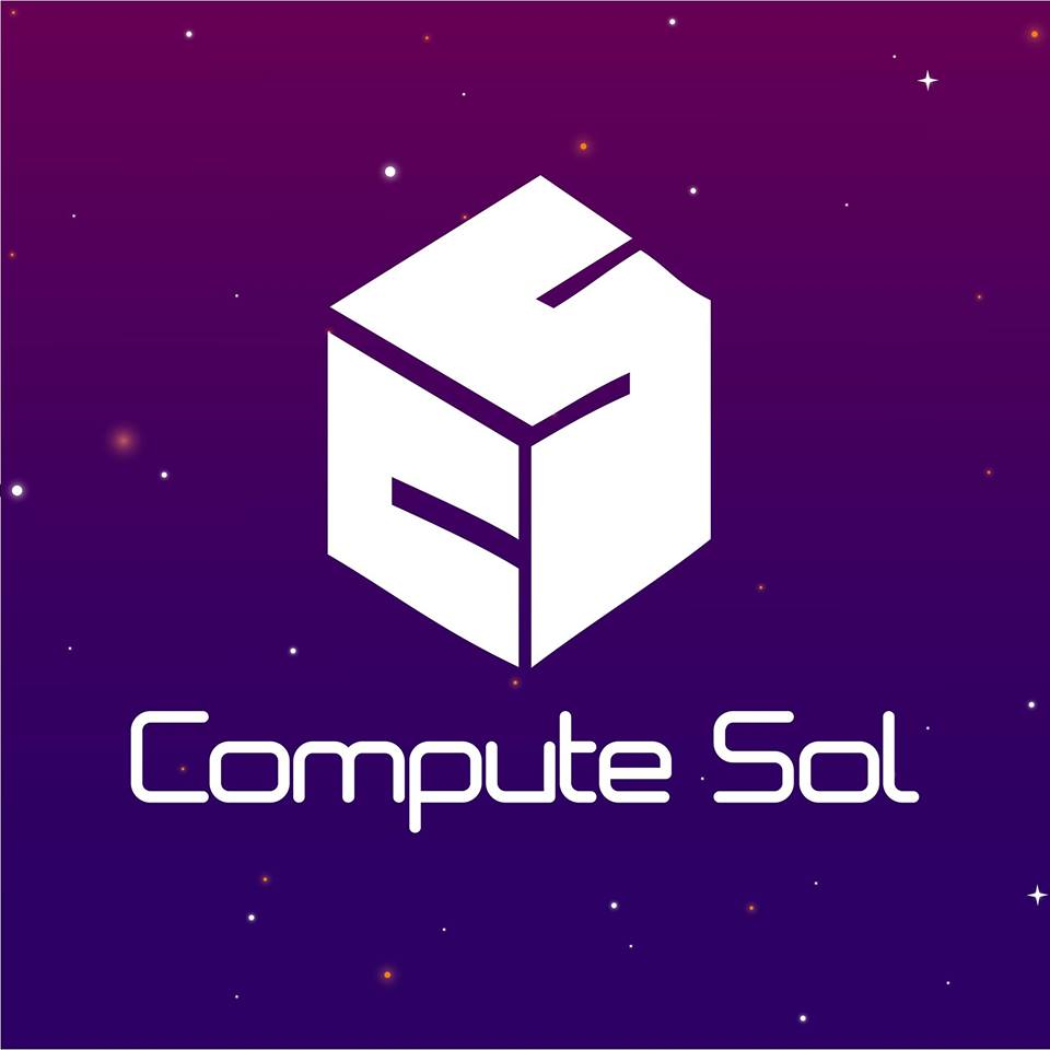 Compute Sol