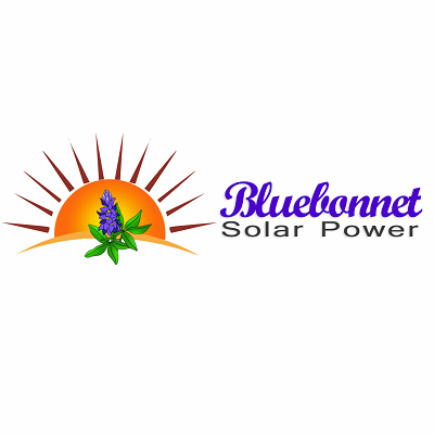 Bluebonnet Solar Power