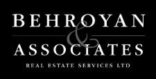 Behroyan & Associates