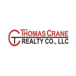 Thomas Crane Realty Co., LLC