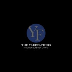 The YardFathers Landscaping