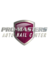 Pro-Masters Auto Hail Center