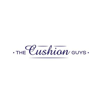 The Cushion Guys