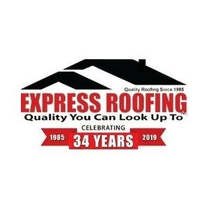 Express Roofing Inc.