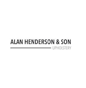 Alan Henderson & Sons Upholstery