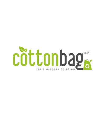CottonBag.co.uk