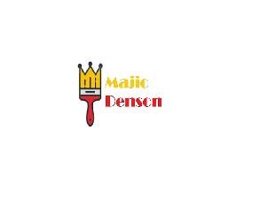 Majic Denson