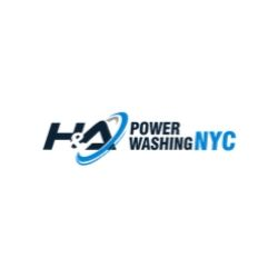 H&A Power Washing NYC