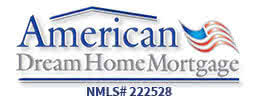 American Dream Home Mortgage Inc