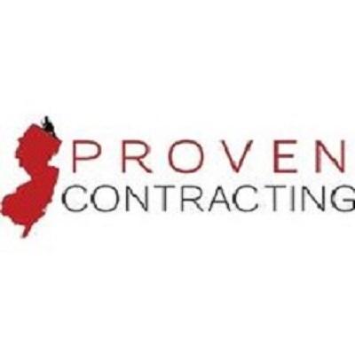 Proven Contracting, LLC