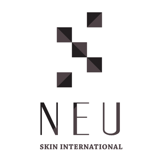 Neu Skin